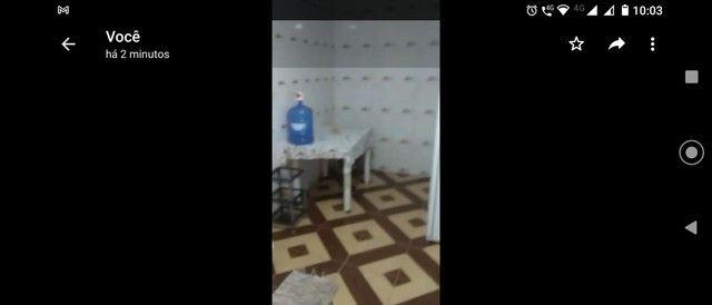 Vende-se  casa urgente com   - Foto 5