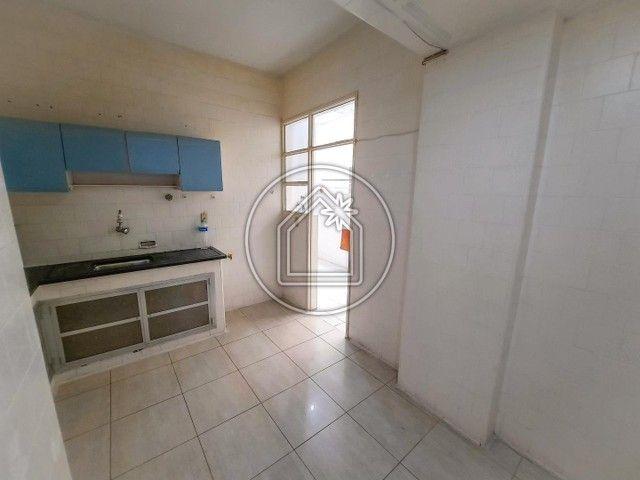 Apartamento à venda com 3 dormitórios em Copacabana, Rio de janeiro cod:900577 - Foto 10