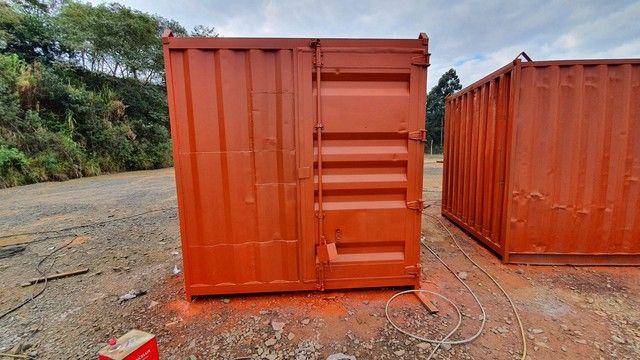 Container 20 pes - Foto 3