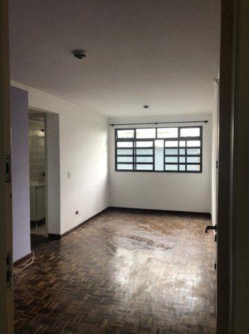 Apartamento Capão Raso - Foto 3