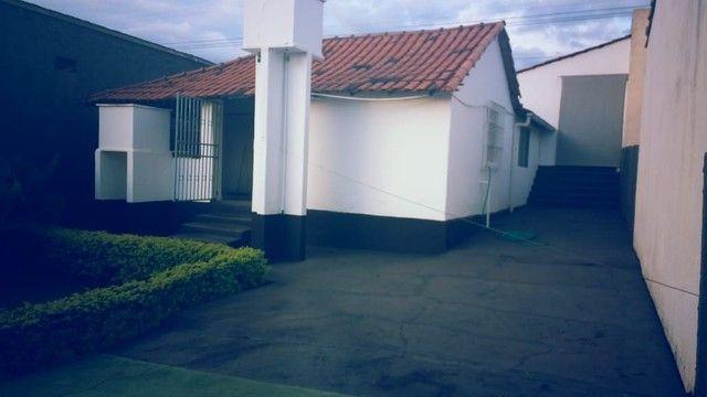 Venda de casa em Ituiutaba  - Foto 6
