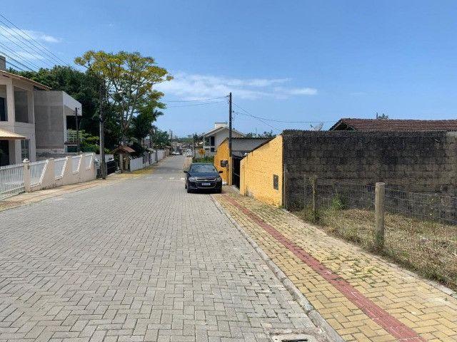 Terreno em Balneário Piçarras / Santo Antonio - Foto 3