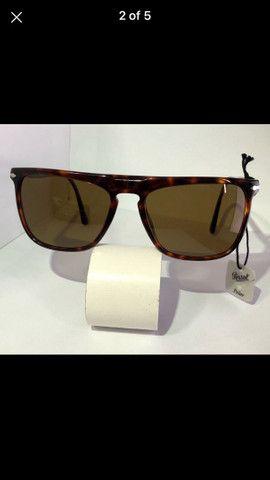 Óculos de sol Persol  - Foto 2