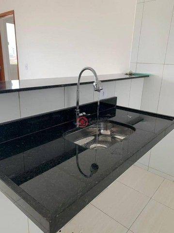 Apartamento Castelo Branco R$ 165 Mil - Foto 5