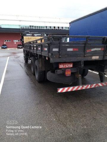Ford Cargo 1314 - Foto 5