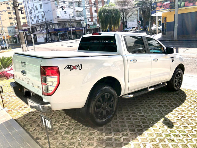 IMPECÁVEL Ranger Diesel 2019 - Foto 3
