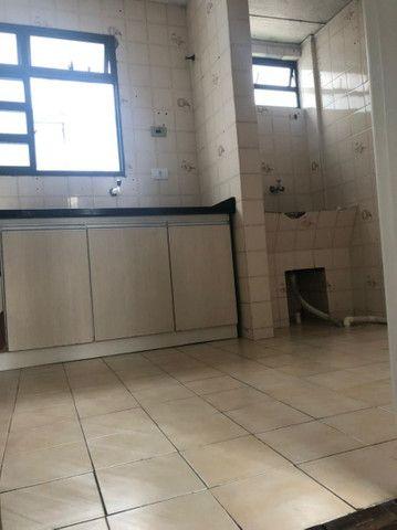 Apartamento Capão Raso - Foto 18