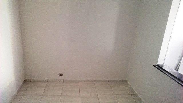 Cs 02 dorms em condomínio no Boqueirão R$ 160mil - Foto 7