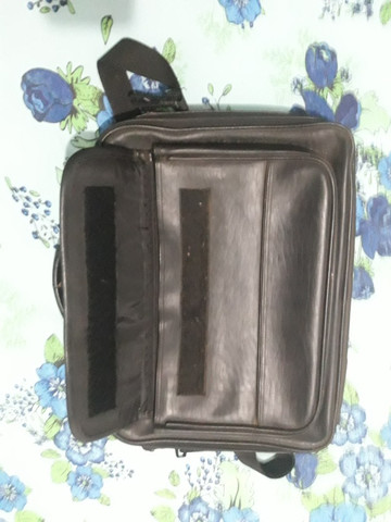 Bolsa para notebook - Foto 2