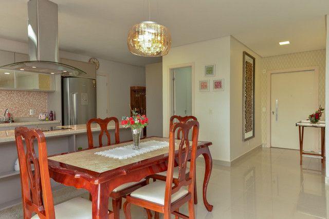 Apartamento Reserva Bonifácia  - Foto 8