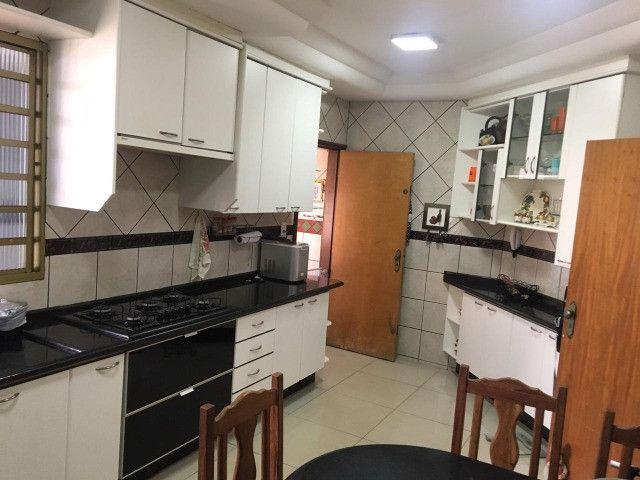 Casa No Parque Anhanguera - 5/4 Sendo 2 Suítes - Próximo Ao CT Do Goiás - Foto 18