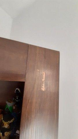 estante 1 metro e 90  - Foto 4