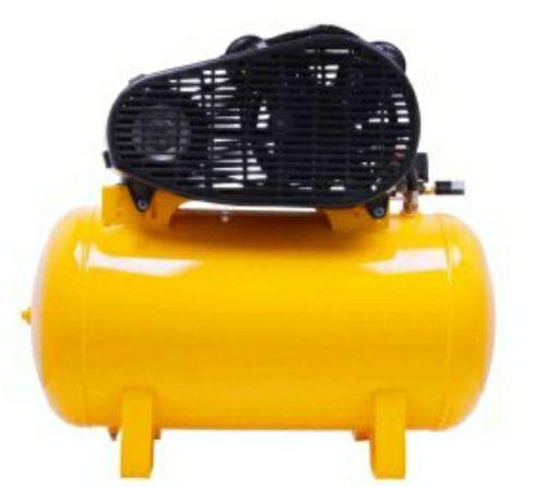 Compressor Air Power CMV 10PL monofásico 100litros  - Foto 3
