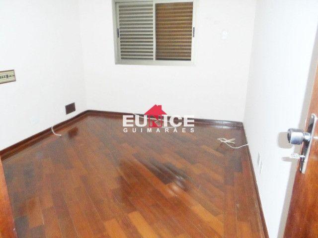 Apartamento próximo ao Pão de Açucar e Araçatuba Shopping! AL363 - Foto 8