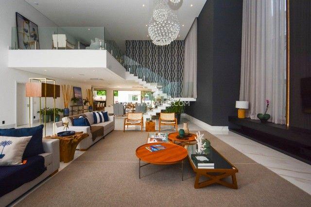 Casa à venda com 5 dormitórios em Riviera de sao lourenço, Bertioga cod:77715 - Foto 9