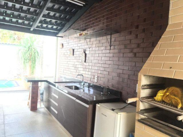Casa No Parque Anhanguera - 5/4 Sendo 2 Suítes - Próximo Ao CT Do Goiás - Foto 19