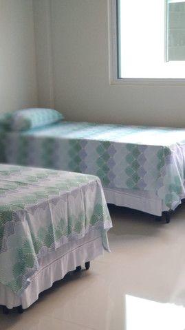 Casa à venda em Condomínio no Cabo Branco, 5 suítes+lazer completo - Foto 10