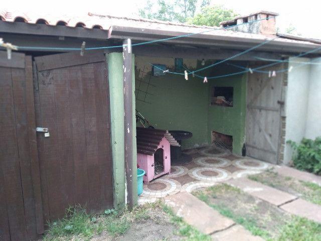 Vendo casa no Balneário Jardim Atlantico - Foto 4