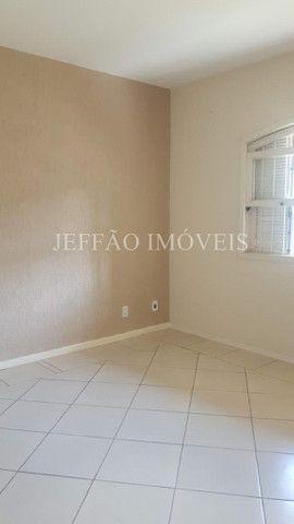 Casa linear a venda no bairro Jardim Belvedere - Foto 6