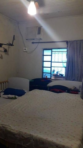 Casa com 3 dormitórios à venda, 110 m² por R$ 165.000,00 - Nova Brasília - Ji-Paraná/RO - Foto 7