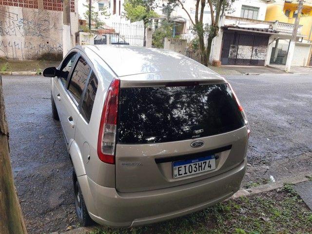 Fiesta - Foto 2