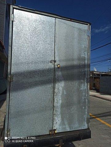 Vendo trailer/ trailler  - Foto 4
