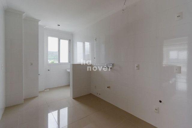 Cobertura Duplex c/ Elevador e 4 Dormitórios - Bairro Menino Jesus - Santa Maria RS - Foto 7