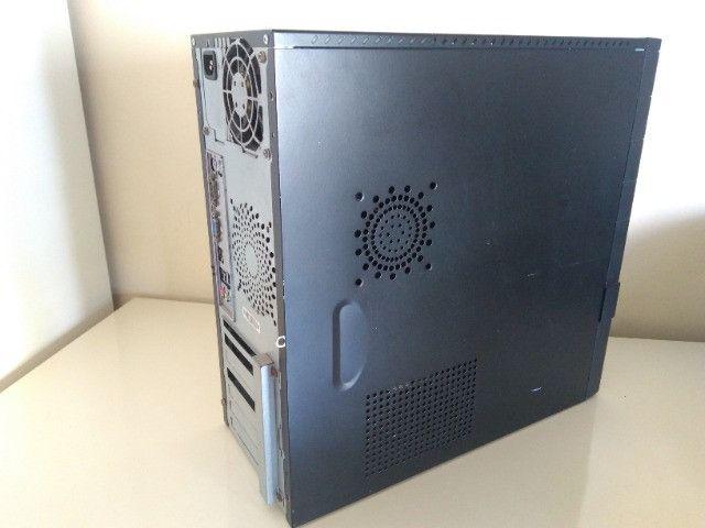 Computador para retirada de peças - Foto 2