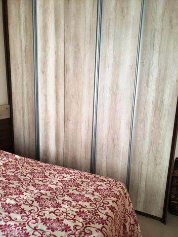 TO-AP499-Lindo Apartamento 3 dormitórios-Reserva dos Oitis - Foto 20