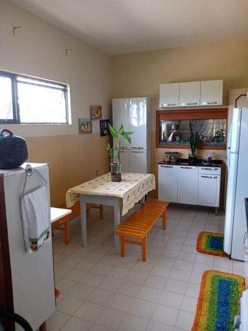 Casa para Venda, Colatina / ES. Ref: 1219  - Foto 18