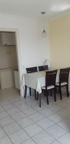 Apto para aluguel 1 quarto - 01 vaga - Prox. da Padaria A Lareira - Foto 17