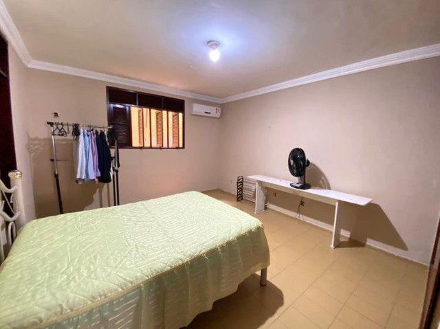 Casa em Candelária, com localização exclusiva! Vizinho ao Rest. Divino Camarão - Foto 13
