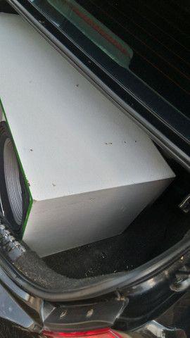 Caixa celada  - Foto 3