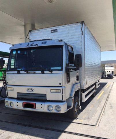 Cargo 815 ( PARCELAMOS )