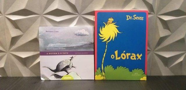 Livros Infantis - Foto 6