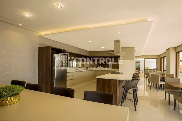 (MGP)  Apartamento com 02 dormitórios, sendo 02 suítes no Balneário / Florianópolis.  - Foto 11
