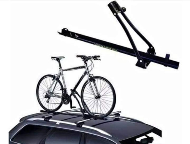 Suporte para bicicleta long life