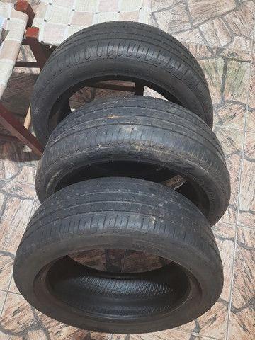 Pneus 195/50R16 Pirelli Cinturato - Foto 2