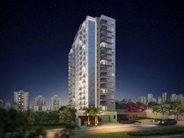 Apartamento na paulista - center 3 - ID10 - Foto 7