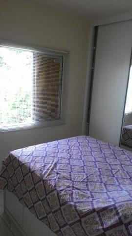 Apartamento de 3q todo reformado, no palmeiras - Foto 11