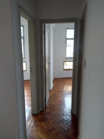 Exelente apartamento do Méier / Lins - Foto 8