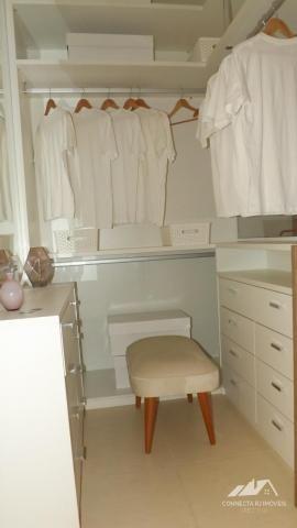 Apartamento à venda com 3 dormitórios em Del castilho, Rio de janeiro cod:43151 - Foto 9
