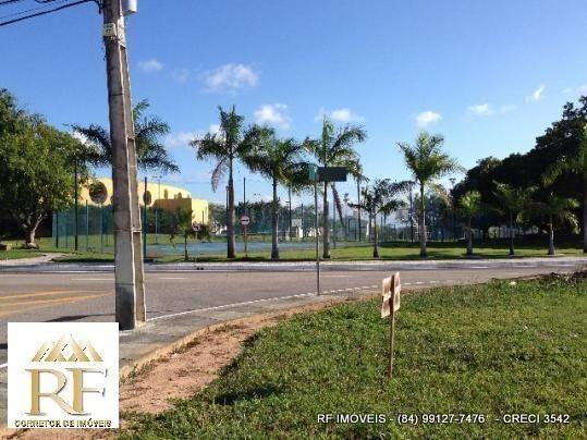 Vende-se Terreno Bosque das Palmeiras - Foto 4