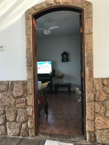 Casa em iguaba grande 4 quartos parque tamariz - Foto 5