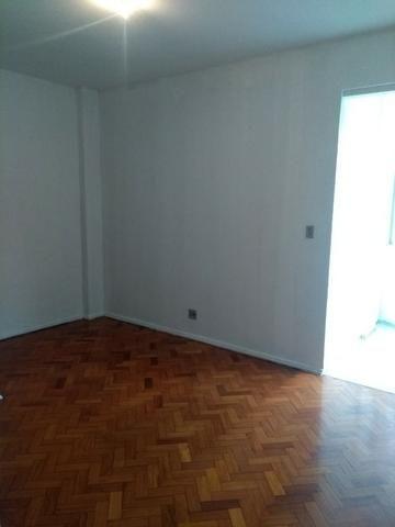 Exelente apartamento do Méier / Lins - Foto 4