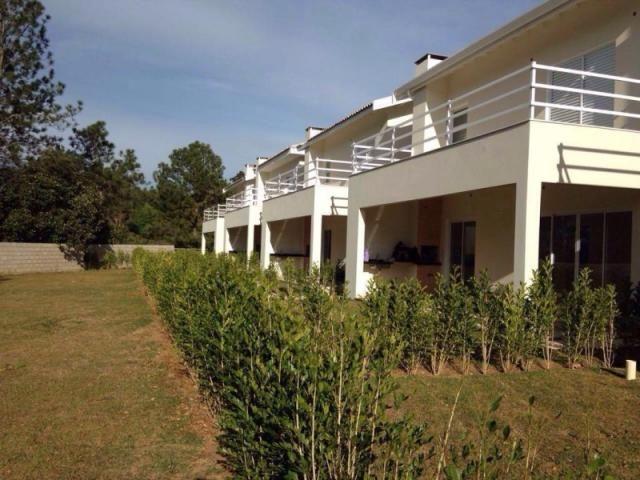 Casa à venda no Condomínio San Nicholas em Vinhedo - SP - Foto 3