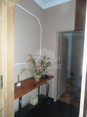 Casa à venda com 4 dormitórios em Cidade baixa, Porto alegre cod:RP5760 - Foto 13