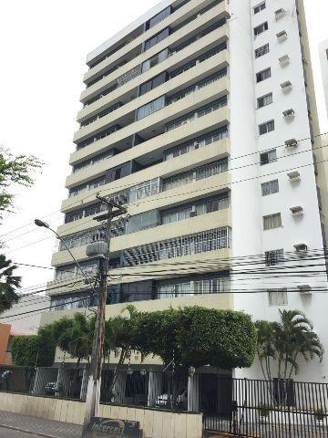 Apartamento 3/4 suite Aracaju super bem localizado