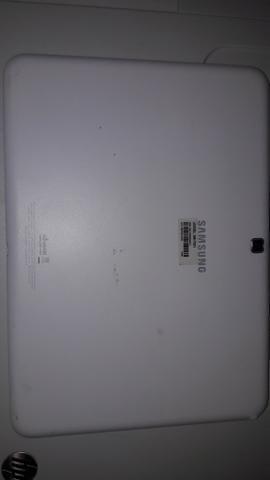 Tablet Samsung 10'