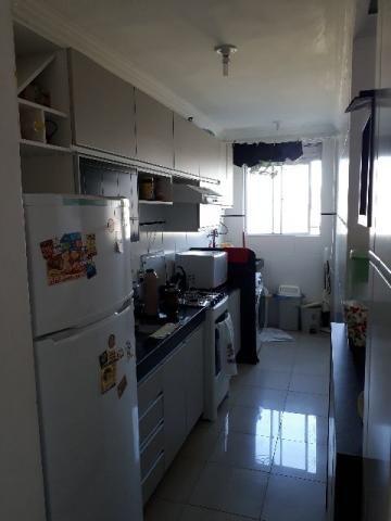 Apartamento 3D c/ suíte na Ary Tarragô
